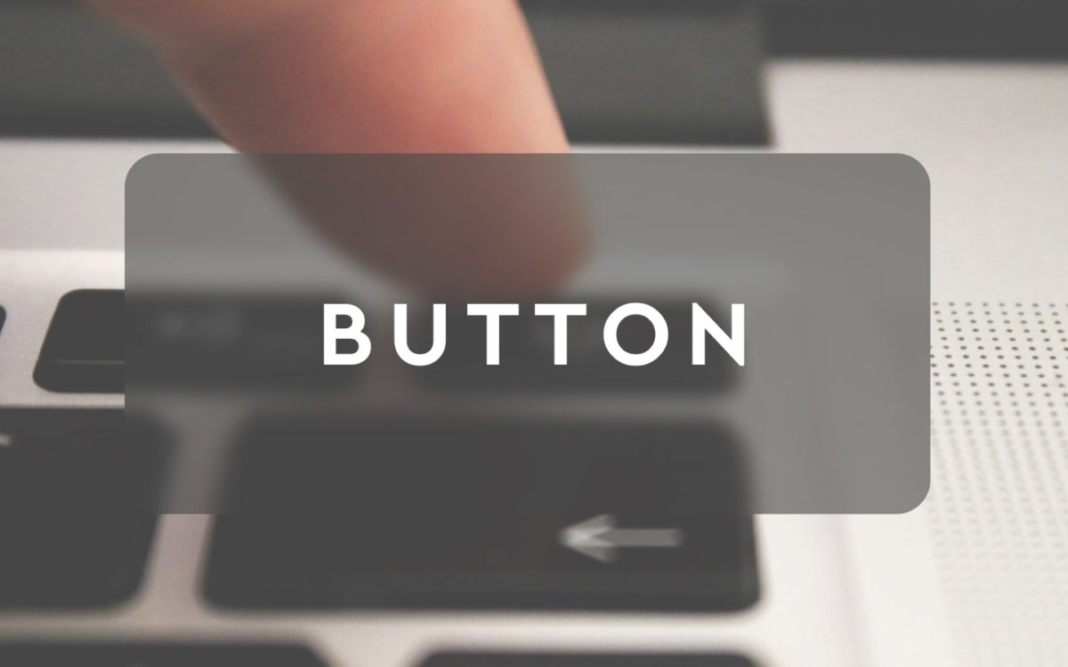 Flutter Button
