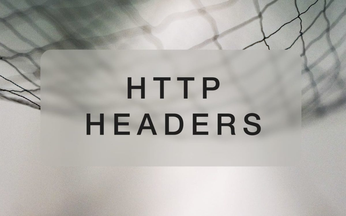 flutter http headers